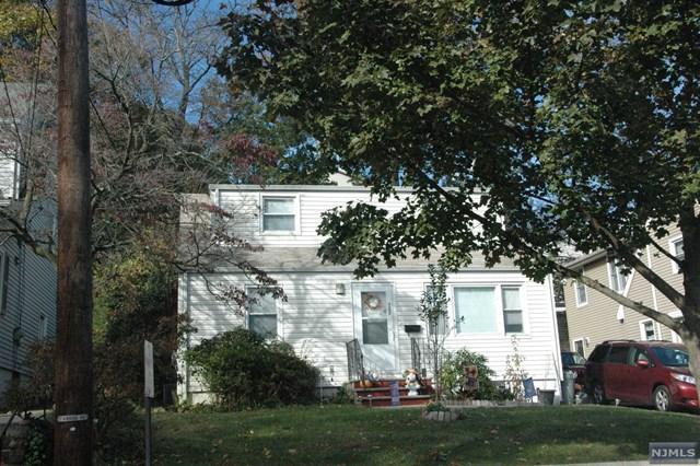 723 Center Ave, River Edge, NJ 07661 (#1745359) :: RE/MAX Properties