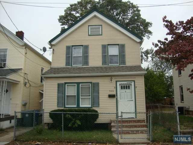 144 West St, Englewood, NJ 07631 (MLS #1745473) :: The Force Group, Keller Williams Realty East Monmouth