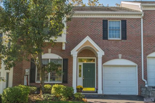 39 Summer Hill Rd, Wayne, NJ 07470 (MLS #1745506) :: Carrington Real Estate Services