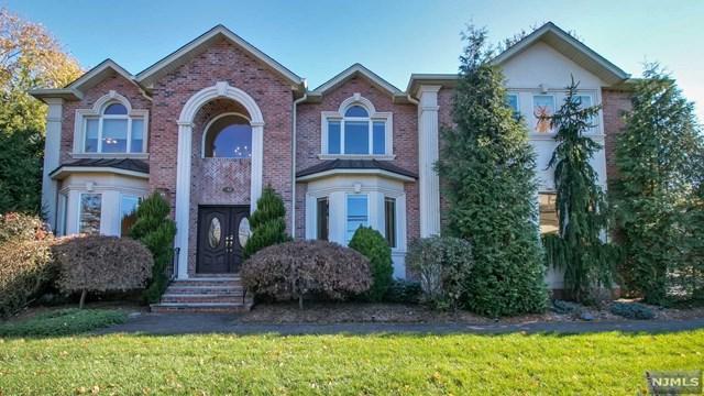187 Piermont Rd, Closter, NJ 07624 (MLS #1745513) :: William Raveis Baer & McIntosh