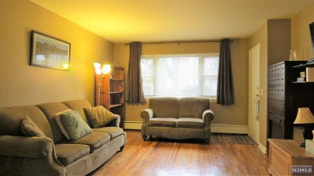 1171A Valley Rd, Wayne, NJ 07470 (MLS #1745514) :: Carrington Real Estate Services