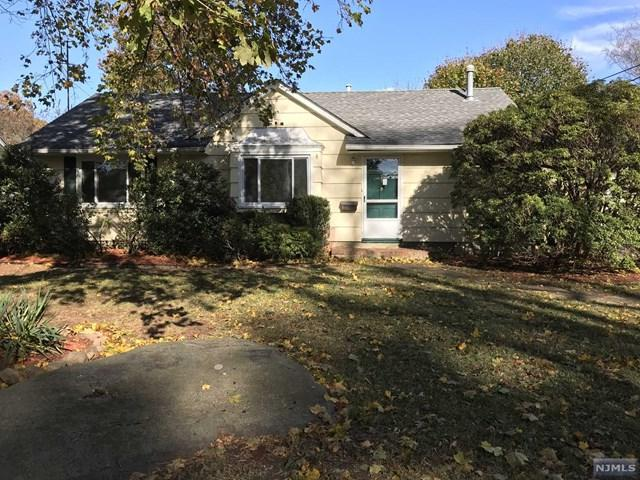 118 Sheldon St, Wyckoff, NJ 07481 (#1745716) :: RE/MAX Properties