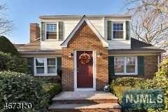 345 Franklin Avenue, Wyckoff, NJ 07481 (#1745831) :: RE/MAX Properties