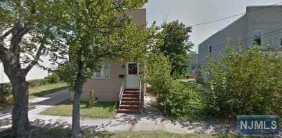 16 Lowell Street, Carteret, NJ 07008 (#1745931) :: Group BK
