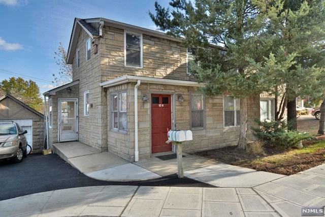 129 Kinderkamack Rd, Emerson, NJ 07630 (MLS #1746054) :: William Raveis Baer & McIntosh