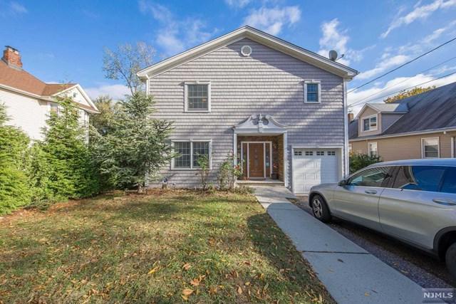 111 Overpeck Avenue, Ridgefield Park, NJ 07660 (#1746103) :: Group BK