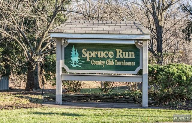 35 Spruce Run, Ramsey, NJ 07446 (#1746214) :: RE/MAX Properties