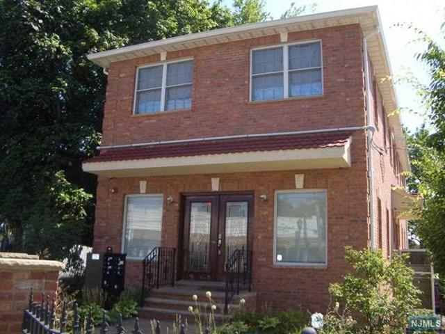 1191 Liberty Avenue, Hillside, NJ 07205 (#1746302) :: Group BK