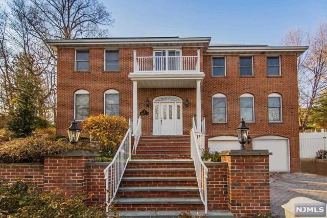2 Wortendyke Avenue, Emerson, NJ 07630 (MLS #1746318) :: William Raveis Baer & McIntosh