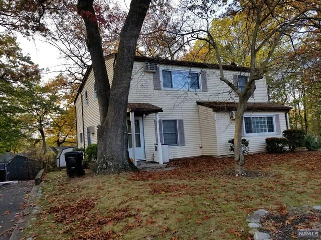 61 Forest Ave, Paramus, NJ 07652 (#1746340) :: RE/MAX Properties