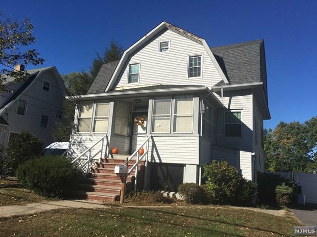 112 Ackerman Ave, Emerson, NJ 07630 (MLS #1746371) :: William Raveis Baer & McIntosh