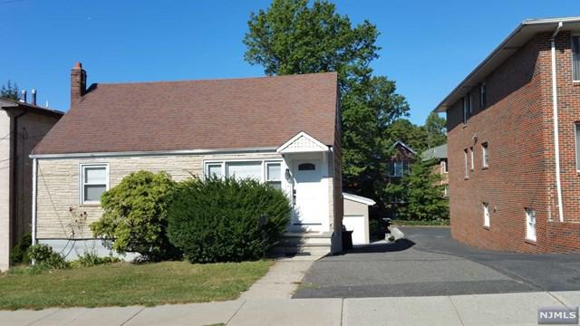 111 Sunset Pl, Palisades Park, NJ 07650 (#1746435) :: Group BK