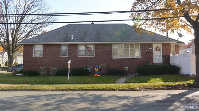 784 Shaler Boulevard, Ridgefield, NJ 07657 (#1746872) :: Group BK
