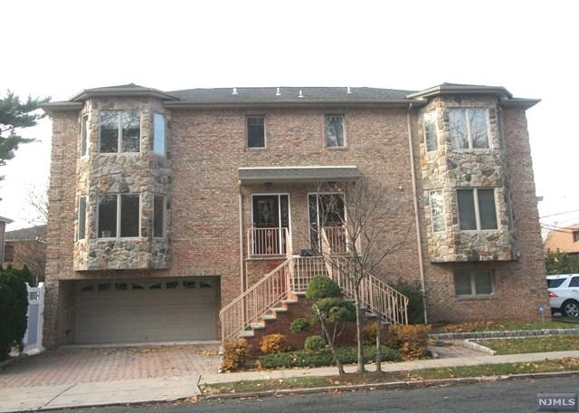275A 5th Street, Palisades Park, NJ 07650 (#1746923) :: Group BK