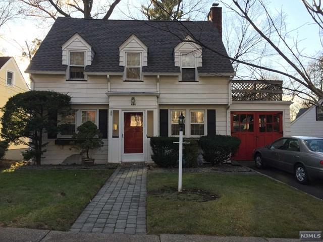 686 Northumberland Road, Teaneck, NJ 07666 (#1747244) :: Group BK