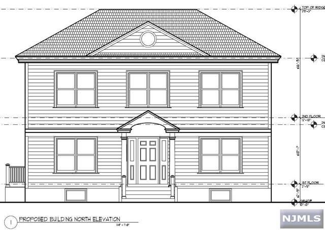 1427 Aspen Terrace, Teaneck, NJ 07666 (#1747421) :: Group BK