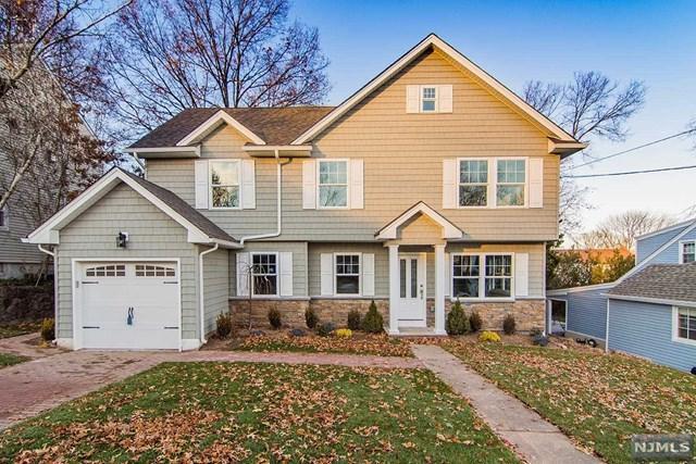 266 Madison Avenue, River Edge, NJ 07661 (#1747429) :: RE/MAX Properties
