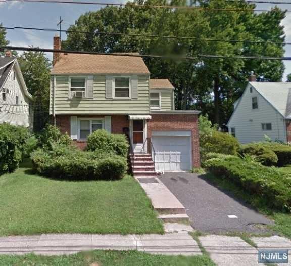277 Genesee Avenue, Englewood, NJ 07631 (MLS #1747583) :: William Raveis Baer & McIntosh