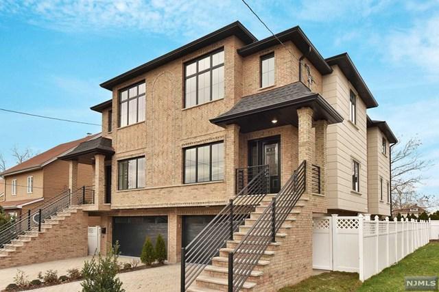 1635 Maple Street A, Fort Lee, NJ 07024 (MLS #1747613) :: William Raveis Baer & McIntosh