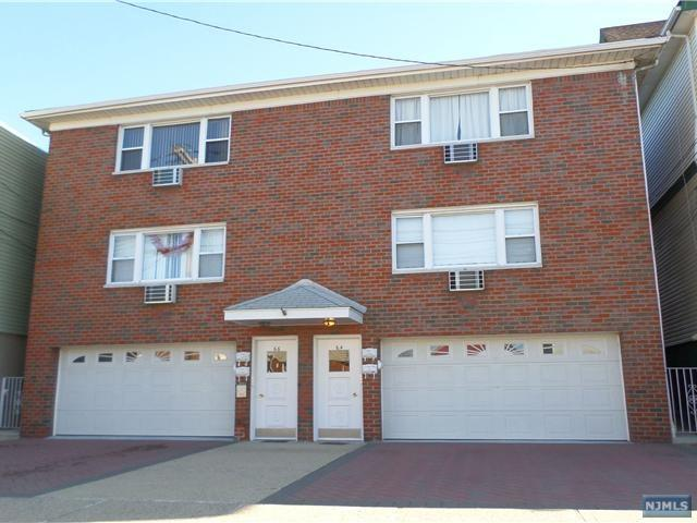 64-66 Lincoln Street, Fairview, NJ 07022 (#1747655) :: RE/MAX Properties