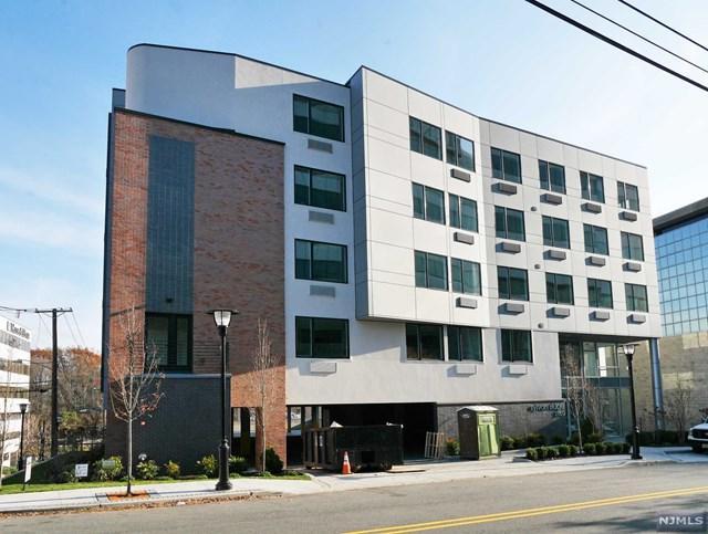 2150 N Central Road #403, Fort Lee, NJ 07024 (#1747661) :: RE/MAX Properties