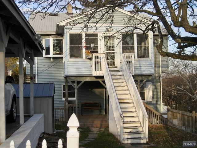 59 Willow Avenue, Wallington, NJ 07057 (#1747662) :: RE/MAX Properties