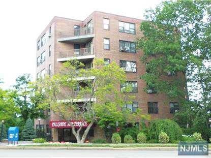 1450 Palisade Avenue Gtd, Fort Lee, NJ 07024 (MLS #1747725) :: William Raveis Baer & McIntosh
