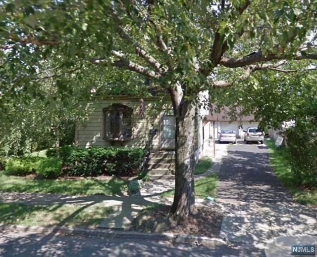 127 Park Avenue, Teaneck, NJ 07666 (#1747817) :: Group BK