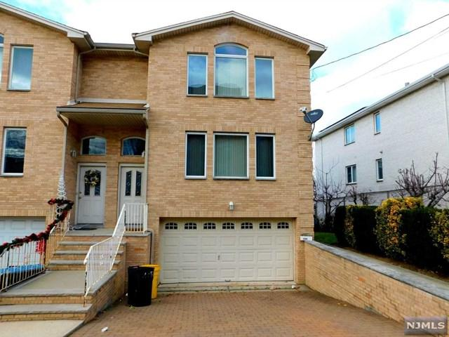 305B Highland Avenue B, Palisades Park, NJ 07650 (#1747882) :: Group BK