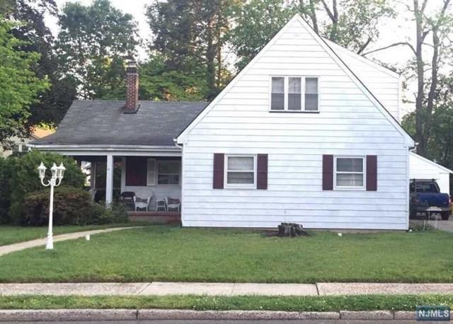 61 Voorhees Street, Teaneck, NJ 07666 (#1747924) :: Group BK