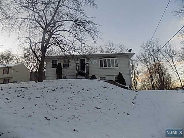 6 Union Road, Wantage, NJ 07461 (#1801486) :: Group BK