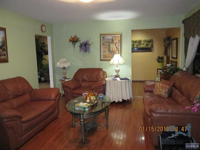 23 Oswego Avenue, Rockaway Township, NJ 07866 (#1801843) :: Group BK