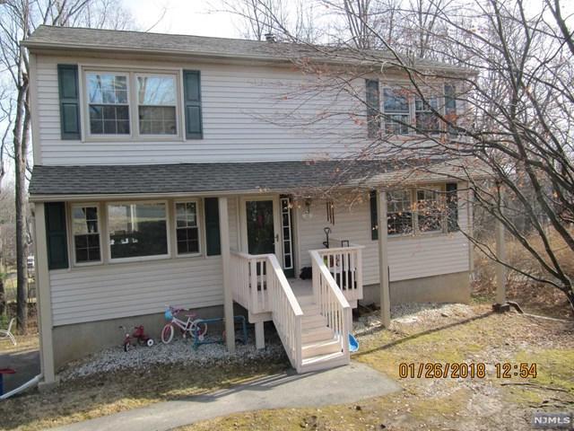 55 Addison Avenue, Rockaway Boro, NJ 07866 (#1802030) :: Group BK