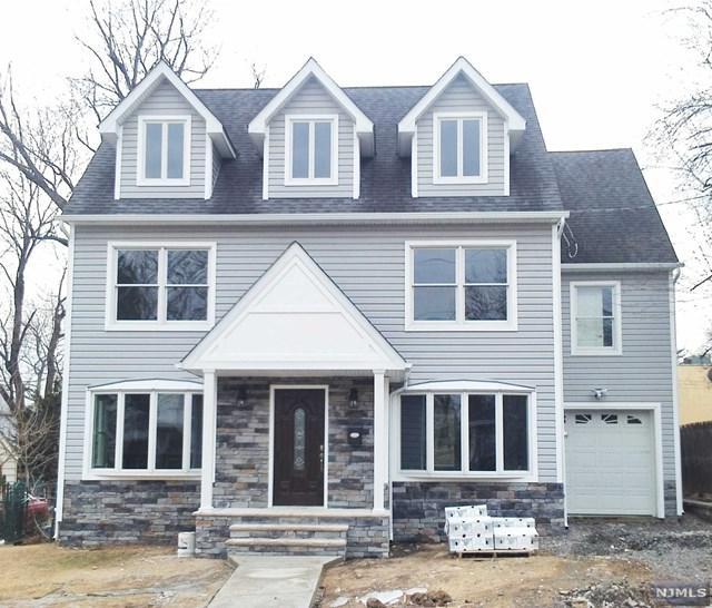 85 Spring Valley Avenue, River Edge, NJ 07661 (#1804434) :: RE/MAX Properties