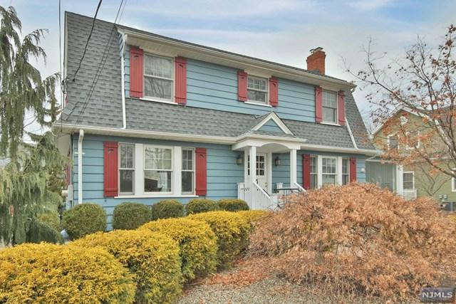 239 Madison Avenue, Wyckoff, NJ 07481 (#1804666) :: RE/MAX Properties
