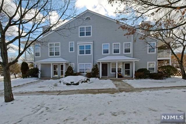1110 Devon Court, Mahwah, NJ 07430 (#1804885) :: RE/MAX Properties