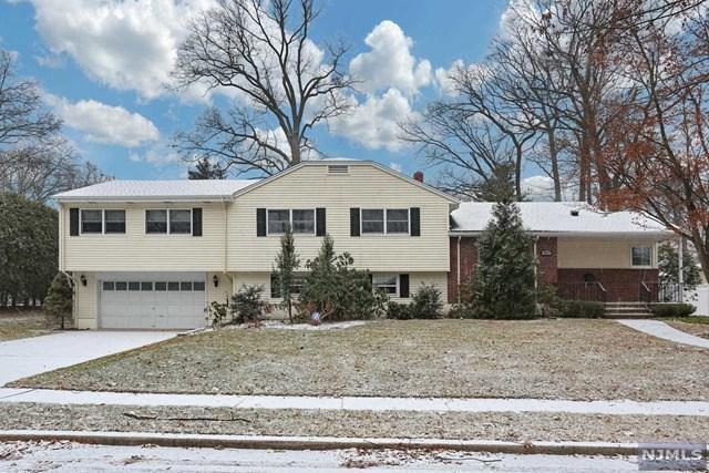 971 Wildwood Road, Oradell, NJ 07649 (#1804947) :: RE/MAX Properties