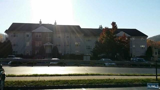 12 Mountainview Court #12, Riverdale Borough, NJ 07457 (MLS #1805094) :: William Raveis Baer & McIntosh