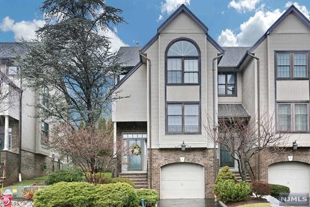 5 Jordan Drive, River Edge, NJ 07661 (#1805106) :: RE/MAX Properties