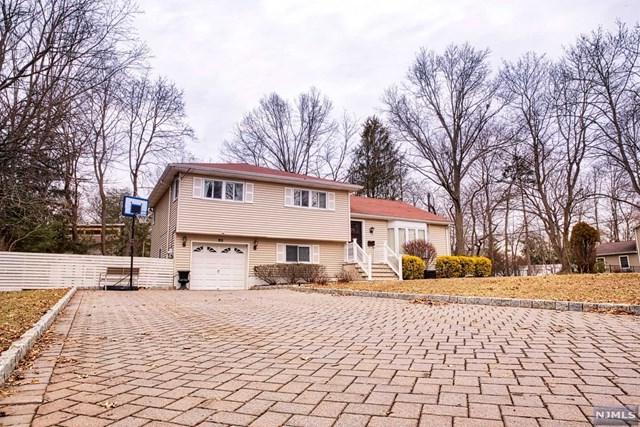 53 Ehret Avenue, Harrington Park, NJ 07640 (MLS #1805138) :: William Raveis Baer & McIntosh