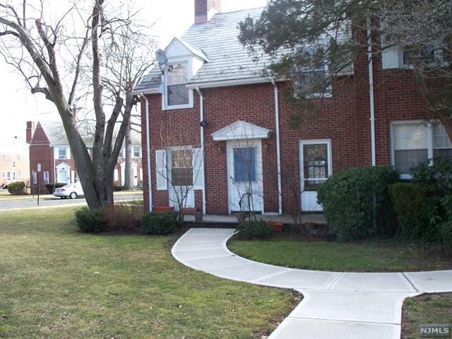 150 Boyden Avenue, Maplewood, NJ 07040 (MLS #1805751) :: William Raveis Baer & McIntosh
