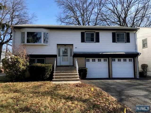 957 Morris Street, Roselle, NJ 07203 (#1805759) :: Group BK