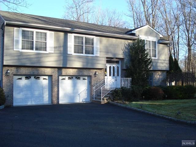 141 Campgaw Road, Mahwah, NJ 07430 (#1806187) :: RE/MAX Properties