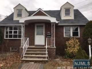 Secaucus, NJ 07094 :: RE/MAX Properties