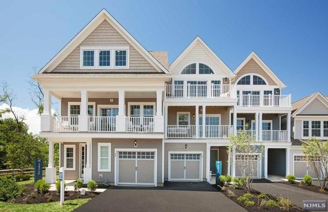 13 Half Moon Court, Highlands, NJ 07732 (#1806493) :: RE/MAX Properties