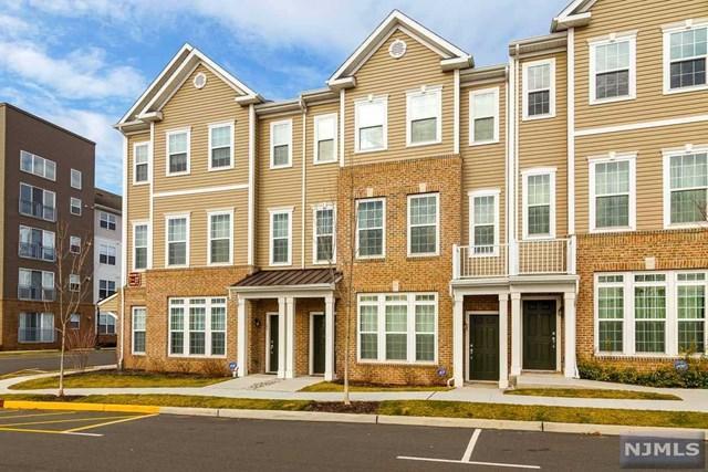 21 Kennedy Lane, Wood Ridge, NJ 07075 (#1807738) :: Group BK