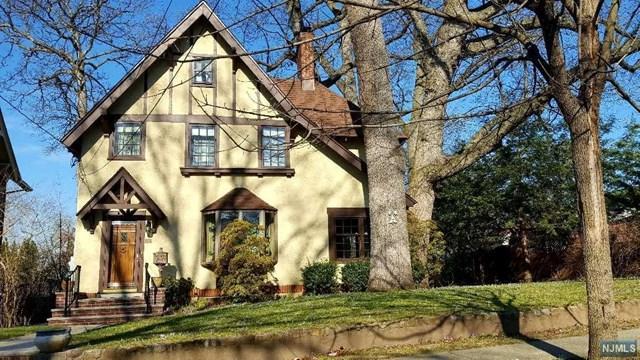 20 Alwyn Terrace, Rutherford, NJ 07070 (#1808914) :: Group BK
