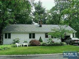 53 Delmar Avenue, Cresskill, NJ 07626 (#1808982) :: Group BK