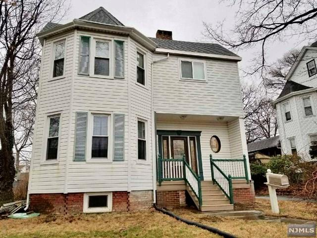 192 Woodward Avenue, Rutherford, NJ 07070 (#1809120) :: Group BK