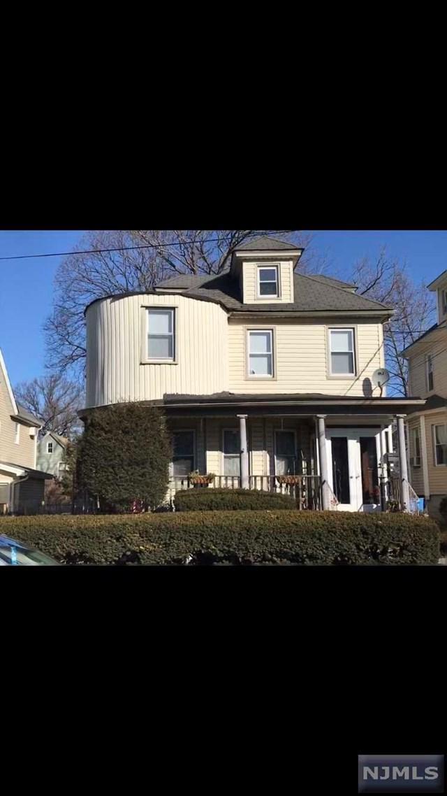 44 Summit Street, Ridgefield Park, NJ 07660 (#1809203) :: Group BK
